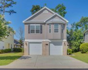 1608 Cottage Cove Drive, North Myrtle Beach image