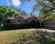 928 Nancy Court, Kissimmee image