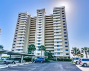 10200 Beach Club Drive Unit PH, Myrtle Beach image