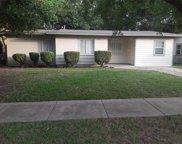 5733 Dennis Avenue, Fort Worth image