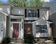 7785 Falcon Rest Circle, Raleigh image