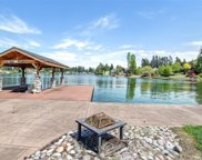 2021 Sumner Tapps Hwy  E, Lake Tapps image