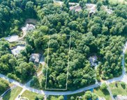 117  Twin Courts Drive, Weaverville image