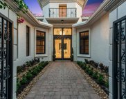 18151 Lagos Way, Naples image