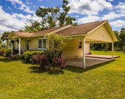 5015 State Road 46, Mims image