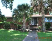 5410 Hampton Circle, Myrtle Beach image