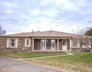 49361 Marquette Crt, Shelby Twp image