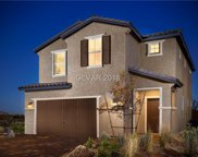 5250 BELMONT MILL Court Unit #lot 40, Las Vegas image