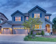 10963 Timber Ridge Lane, Highlands Ranch image