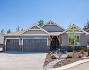 2557 Northwest Pine Terrace, Bend, OR image