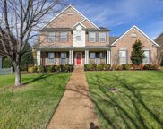 1736 Liberty Pike, Franklin image