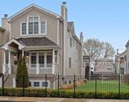 4139 North Oakley Avenue, Chicago image