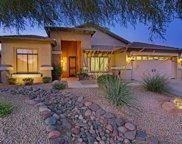 4320 E Williams Drive, Phoenix image