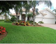 2668 Myakka Marsh Lane, Port Charlotte image