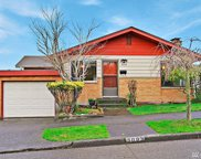 5003 12th Ave S, Seattle image