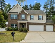 1140  Wagner Avenue, Fort Mill image