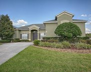4461 Powderhorn Place Drive, Clermont image