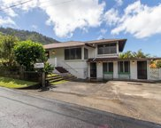 3329 Woodlawn Drive Unit A, Honolulu image