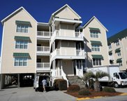 117 Via Old Sound Boulevard Unit #3, Ocean Isle Beach image