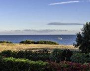 78 Seaview, Montecito image