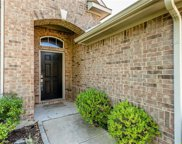 12336 Angel Food Lane, Fort Worth image