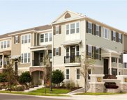 438 Windmill Palm Circle, Altamonte Springs image