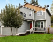 7604 88th Place NE, Marysville image