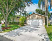 3873 Nw 59th St, Coconut Creek image