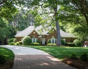 5918  Bluebird Hill Lane, Weddington image