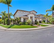 28891     Westport Way, Laguna Niguel image