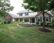 16239 Forest Meadows, Chesterfield image