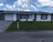 11211 Yellowwood Lane, Port Richey image