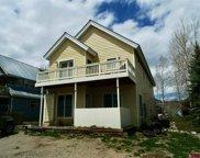 726 Teocalli, Crested Butte image