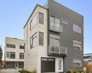 3021 62nd Ave SW, Seattle image