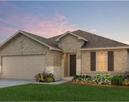 212 Tanager Pass, Leander image