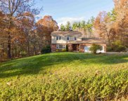 61 S HILLS Drive, Bedford image