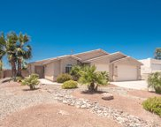 571 Mcculloch Blvd S, Lake Havasu City image