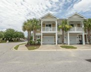 701 Madiera Dr. Unit TH5-R4, North Myrtle Beach image
