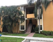 3857 Coral Tree Cir Unit 304, Coconut Creek image
