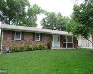 9802 CHURCHILL DRIVE, Upper Marlboro image