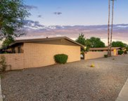 6616 E Avalon Drive, Scottsdale image