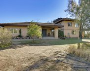 35816 N 52nd Street, Cave Creek image
