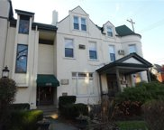 400 S Highland Ave Unit 4, Shadyside image