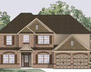 117 Expedition Dr, Ellenwood image