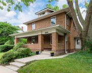 354 10th  Street, Noblesville image