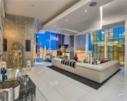 3726 South LAS VEGAS Boulevard Unit #3604, Las Vegas image