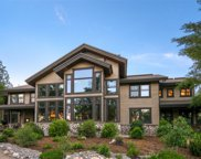 31545 Aspen Ridge Road, Steamboat Springs image
