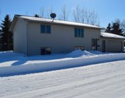 25 Walther Ave, Berthold image