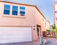3139 Mountainside Parkway NE, Albuquerque image