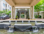 3098 Guildford Way Unit 338, Coquitlam image